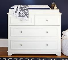 Fillmore Dresser & Topper | Pottery Barn Kids Dresser Chaing Table Combo Honey Oak Ikea Malm White Topper Decoration As Chaing Table Ccinelleshowcom Squeakers Nursery Barefoot In The Dirt The Best Item Baby Fniture Sets Marku Home Design Agreeable Campaign Land Of Nod Our Nursery Sherwin Williams Collonade Gray Wall Color Pottery Bedroom Charming For Reese Barn Kids