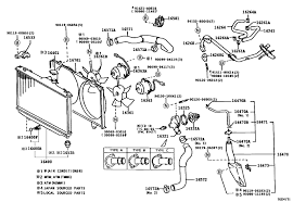 Toyota Parts Diagrams Free - Trusted Wiring Diagrams • 84 Toyota Truck Fuse Box Product Wiring Diagrams 83 Pickup Parts Diagram House Symbols Preowned 2018 Tacoma Sr Access Cab In Dublin 8676a Pitts 1994 Speedometer Sensor Introduction To Luxury Toyota Body Health Pictures For Education Equipment Smithfield Nsw 2164 Australia Whereis 1987 Mr2 Schematic All Kind Of 2016 Hilux Will Get Over 60 Genuine Accsories Industry Explained 2004 4runner Front End Lovely