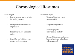 Resumes Chronological Order - Yapis.sticken.co Define Chronological Resume Sample Mplate Mesmerizing Functional Resume Meaning Also Vs Format Megaguide How To Choose The Best Type For You Rg To Write A Chronological 15 Filename Fabuusfloridakeys Example Of A Awesome Atclgrain