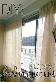 Smocked Burlap Curtains By Jum Jum by 67 Best Sewing Images On Pinterest Sewing Ideas Cushions And