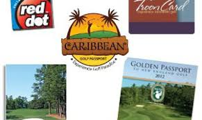 The Lowdown On Discount Golf Passes: Are They Worth The ... Rainbow Glow Sticks 50ct Ship Shipsticks Twitter Three Price Family Estates Pinot Noir 2017 Winecom Shipsticks Coupon Code August 2018 Deals Get Pure Hemp Botanicals Codes Here Save Money On Whiskey Stix 12oz Bag For A Satisfying Snack Bully Box Review March 2014 Coupon Code Dog Pink Rock Candy 8pc Free Shipping Starts Today Luwak Stars Website Star Paincakes Stickable Cold Pack Walgreens Raw Honey Home Facebook