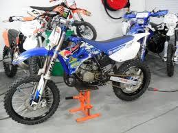 kit deco 85 yz 85 yz gr 2008 préparer mxteam le paddock mécanique