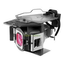 original projector l with housing benq 5j j7l05 001 p vip 240