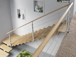 escalier 2 quart tournant leroy merlin escalier leroy merlin découvrez les modèles 10 photos