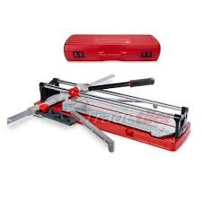 Sigma Tile Cutter Canada by Discontinued Rubi Tr 600 S Manual Tile Cutter See Tr 710