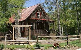 Images Cabin House Plans by Small Cabin Plan With Loft Small Cabin House Plans