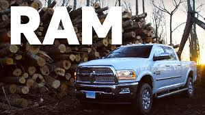 2016 Ram 2500 Quick Drive | Consumer Reports - YouTube 2014 Chevy Silverado Review By Consumer Reports Aoevolution Top Pickup Trucks Of According To Heavy Duty Trucks 12013 Youtube Ford F150 Named Best For 2016 The Whats New The 9 New Pickup Truck Reviews Pick Up Car Mylovelycar Truck 2017 Toyota Tundra Dated Disrupter Buying Guide Suvs 2015 Magazine Various Amazon