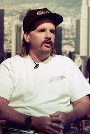 100 La Riots Truck Driver Rodney King Dead Key Figures Of 1992 Los Angeles Riots New York