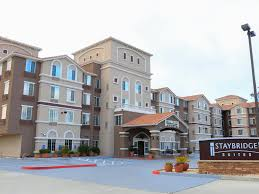 Milpitas Hotels Staybridge Suites Silicon Valley Milpitas