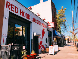 Red Hook Lobster Pound | New York City, USA Restaurants - Lonely Planet From Maine To Nyc The Story Of Red Hook Lobster Pounds Rolls Eater Truck American Delishus Valentines Day In Red Hook Pound Restaurants Brooklyn Stuff I Ate Food Friday Dc First Look With Photos Capital Spice The Food Truck Is Seen Serving Seafood Lovers Best New York City Ahoy Tours Hlight Mac Cheese Curious Cranes How Make A Roll Out Called Big As Rolls Fud_savory Pinterest