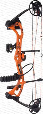 Best 25+ Kids Compound Bow Ideas On Pinterest | Pranks For ... Archery Bow Set With Target And Stand Amazoncom Franklin Sports Haing Outdoors Arrow Precision Buck 20pounds Compound Urban Hunting Bagging Backyard Backstraps Build Your Own Shooting Range Guns Realtree High Country Snyper Compound Bow Shooting In The Backyard Youtube Building A Walt In Pa Campbells 3d Archery North Plains Family Owned Operated The Black Series Inoutdoor Seven Suburban Outdoor Surving Prepper Up A Simple Range Your