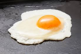 cuisine chagne eggs change and osmosis discover