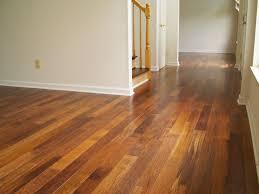 Cumaru Hardwood Flooring Canada by Merbau Floors Pinterest