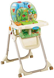 Fisher Price Rainforest Healthy Care High Chair {{We Put ... Multicolor Fisherprice Space Saver High Chair Highchairs Peg Perego Siesta Adjustable High Chair Ice Grey Healthy Care In Gerrards Cross Amazoncom Replacement Hdware Bag For Use With Fisher Height Adjustable Foldable Baby Bay0224tq Portable And Booster Mulfunction Ocean Wonders Cocoon Highchair Prices Demand Metroarea Health Care Premium Shopping Cart Cover Pillows Cushions Blue Truck Us 12999 40 Offlangria Aca071 Back Leather Office Computer Gaming With Footrest 360 Degree Swivel Health Homein