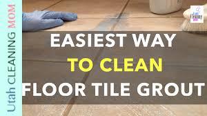 best way to clean porcelain tile floors images tile flooring