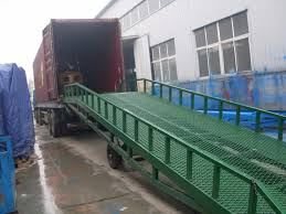 China 6t Used Mobile Yard Ramp/Forklift Loading Ramps/Car Loading ... Rhinoramps Car Ramps 16000lb Gvw Capacity Pair Model 11912 94 Alinum 5000 Lb Hauler Loading Walmartcom Product Test Madramps Truck Ramp Dirt Wheels Magazine Folding Motorcycle 3piece Big Boy Ez Rizer 75 Ton Heavy Duty Alinium Southern Tool Autv Llc Landscape 16 Box Custom Youtube A Bike In Tall Truck Tech Helprace Shop Motocross 18 W 5 Dove Pintle Hitch Flatbed Trailer Ramps New Floor Channel Wheelchair The People Attachments By Reese