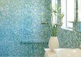 destin glass tile sale is the newest trend in the tile industry