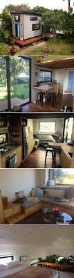 100 Japanese Tiny House Australian Zen Home Living House Design