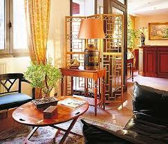 hotel du mont dore hotel reservations at hotel du mont dore we offer the best rates