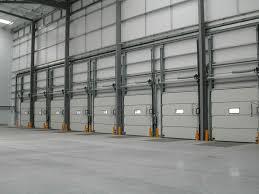 Overhead Garage Doors With Windows Pilotproject