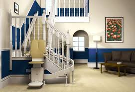 Lift Chair Medicare Will Pay by What You Need To Know About Stairway Lifts Sinoedgeband Com