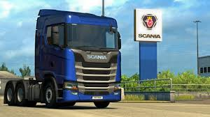 WE'RE OFF TO BUY A NEW SCANIA | Euro Truck Simulator 2 | Part 2 Of ... Time To Buy Were Here Help You Find What Youre Looking For Ford F150 2015 Review 1 Auto Express Buy A Used Truck And Save Depaula Chevrolet 2018 Jeep Gladiator Truck Edmunds Need New Pickup Consider Leasing Ranger Wildtrak If Sells Itwill It The New Lorry In Jb Unique And Trailer Repair Johor Uniquett 7 Reasons Why Its Better Over Presidents Day Might Be Good Car Or Americans Cant The Mercedesbenz Xclass
