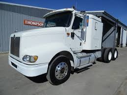 2005 International 9200i - 2005 Intertional 9400i Stock 17 Hoods Tpi Durastar 4400 Truck Cab And Chassis Ite 7500 Dump Truck Used Intertional Tractor W Sleeper For Sale Price 7400 6x4 Dump Truck For Sale 523492 Brown Isuzu Trucks Located In Toledo Oh Selling Servicing 8600 South Gate Ca For Sale By Owner Rear Loader 168328 Parris Sales Cxt 4x4 Offroad Semi Tractor Wallpaper 4300 Elliott Ii50fnaus 60ft Bucket Item Dd7396 Cab Chassis In New