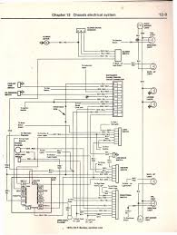 1977 Ford F150 Dash Wiring - Wiring Diagram Center • 1979 Ford Ranchero Wiring Diagram Product Diagrams F150 Parts Electrical 1977 Truck Shop Manual Motor Company David E Leblanc Harness Wire Center 1971 Schematics For Online Schematic Dash Electricity Basics 101 Used F100 Interior For Sale Flashback F10039s Trucks Or Soldthis Page Is Dicated 1981 Fuse Box Trusted Bronco Example Restoration Update Air Bag Suspension Kit Sportster