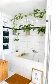 neue teppiche fürs badezimmer pflanzenliebe bild