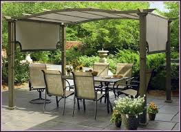 Patio Heater Thermocouple Home Depot by Patio Heater Covers Home Depot Patios Home Decorating Ideas