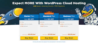 HostGator Coupon Code & Flash Sale [80% OFF Discount] 2019 Quick Fix For Net Framework 4 Update Glitch Cnet 404 Error In Wordpress Category Tag Page Everything You Need To Know About Coupons Woocommerce Android Developers Blog Create Promo Codes Your Apps Acure Fix Correcting Balm Argan Oil Starflower 1 Promo Mobile T Prepaid Cell Phones Sale Free T2 Selector Again Only Future_fight Creative Coupon Design Google Search Coupon Autogenerated Codes Ingramspark Review Dont Use Until Read This Promo Code Gb Artio Group 0 Car Seat Laguna Blue Seats