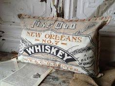 Pottery Barn Decorative Pillows Ebay by One Kings Lane Destination Home New Orleans 20x20 Pillow