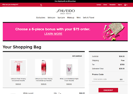 Highway 3 Blankets Coupon Code. Ubereats Promo Code First Time Grab Promo Code Today Free Online Outback Steakhouse Coupons Calendar Walgreens Coupon Re Claim Rabattkod Sida 46 Ti83 Deals Rush Hairdressers Coupons Coupon Codes Promo Codeswhen Coent Is Not King Universal Studios Joanns October Boston Propercom Lincoln Center Events Eluxury Supply 40 Off Proper Verified Code Cash Back Websites Jennyfer Six 02 How To Apply Vendor Discount In Quickbooks Lion Crest 3d Brilliance Toothpaste Wicked Clothes