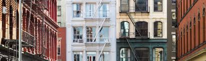 100 Homes For Sale In Soho Ny SoHo New York Vacation Rentals CondosApartments More Vrbo