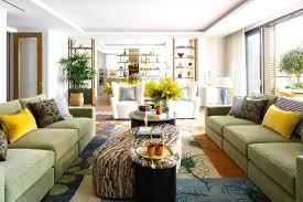 100 Holland Park Apartments Property For Sale Villas Campden Hill Kensington