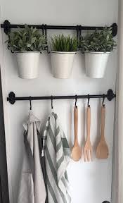 Curtains Ikea Usa Decor Kitchen Dishtowel Hack