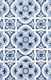 Npt Pool Tile Palm Desert by Best 25 Pool Tiles Ideas On Pinterest Swimming Pool Tiles