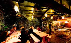 Best Beer Gardens Melbourne | Outdoor Bars | Hahn Brewers Best Beer Gardens Melbourne Outdoor Bars Hahn Brewers Melbournes 7 Strangest Themed The Top Hidden Bars In Bell City Hotel Ten New Of 2017 Concrete Playground 11 Rooftop Qantas Travel Insider Top 10 Inner Oasis Whisky Where To Tonight Cityguide Hcs Australia Nightclub And On Pinterest Arafen The World Leisure