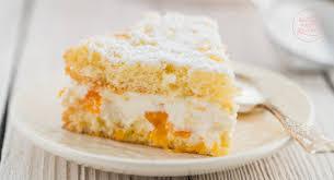 käsesahnetorte mit mandarinen backen macht glücklich