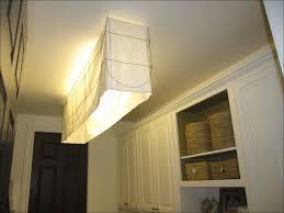 inspiring inspirational kitchen fluorescent light top and bar for