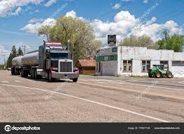 Truck With Tank Trailer Passes Through A Small Town – Stock ... Electronic Logging Devices Cmvs What New Regulations Mean For Salt Lake City Utah Restaurant Attorney Bank Drhospital Hotel Dept Truck Hauling 2 Miatas Crashes Hangs Above Steep Dropoff On I15 2017 J L 850 Doubles Dry Bulk Pneumatic Tank Trailer With Passes Through A Small Town Stock Beamng Drive Tanker Road Train In Utah Youtube Fifth Wheeler Trailer Towed By Pickup Truck Scenic Byway Towing Enclosed Image Of Utah Possible Brake Failure Causes Towing Camping To Spin The Driving Championships Roll Into The State Fair Park Tecumseh 42 Tri Axle Side Dump Side Dump Semi Sale Cr England Partners With University Football Team