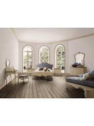 chambre adulte luxe chambre adulte luxe chambre coucher chambre scandinave adulte