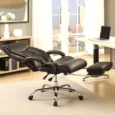 Executive Adjustable Reclining Office Chair With Incremental Footrest Forget Standing Desks Are You Ready To Lie Down And Work Ekolsund Recliner Gunnared Dark Grey Buy Now Artiss Massage Office Chair Gaming Computer Chairs Khaki Executive Adjustable Recling With Incremental Footrest 1000 Images About Fniture On Pinterest Best In 20 The Gadget Reviews Amazoncom Chairsoffce Offce 7 With 2019 Review 10 1 Model Desk Lafer Josh Offex Ofbt70172whgg High Back Leather White