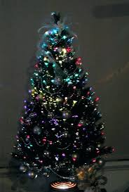 Mini Fibre Optic Christmas Tree by Images Of Fibre Optic Small Christmas Tree Christmas Tree