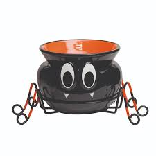 Pumpkin Scentsy Warmer 2015 by 2015 Scentsy Halloween Warmers Scentsy Harvest Candles