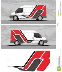 Van Car And Vehicle Decal Graphics Kit Designs Stock Vector ... 2 X Nissan Navara Pick Up Side Door Stickers Decals Gm Decals Ford F150 Graphics Sticker Genius Avec Truck Trailer On Behance Semi Lettering And For Less 640 Media Solutions Door Magnetic Signs Orange County Top 28 Best Of Bed Bedroom Designs Ideas 42018 Chevy Silverado Stripes Shadow Body Vinyl 2015 2016 2017 2018 2019 Graphic Apollo Two Lrtgraphicscsttiontruckdoordecals Lrt Is A Full Flickr Stripe Army Star Skull Universal Etsy Van Lettingdecalickercustom Made Vans Suv