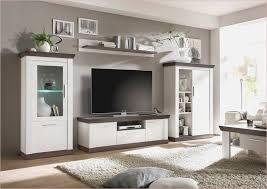 otto möbel wohnzimmer otto katalog möbel wohnzimmer otto