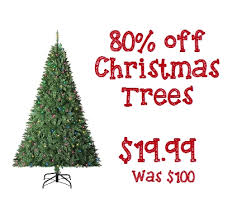 Download Charlie Brown Christmas Tree Sears Webdesigninusacom MONSTER DAD Resurrecting The Past 1980 Holiday Wish Book