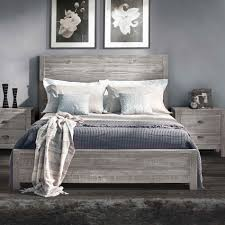 Bed Master Bedroom Farmhouse Style Photos And Video Black Furniture
