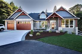 100 Renovating A Split Level Home 75 Beautiful Exterior Pictures Ideas Houzz